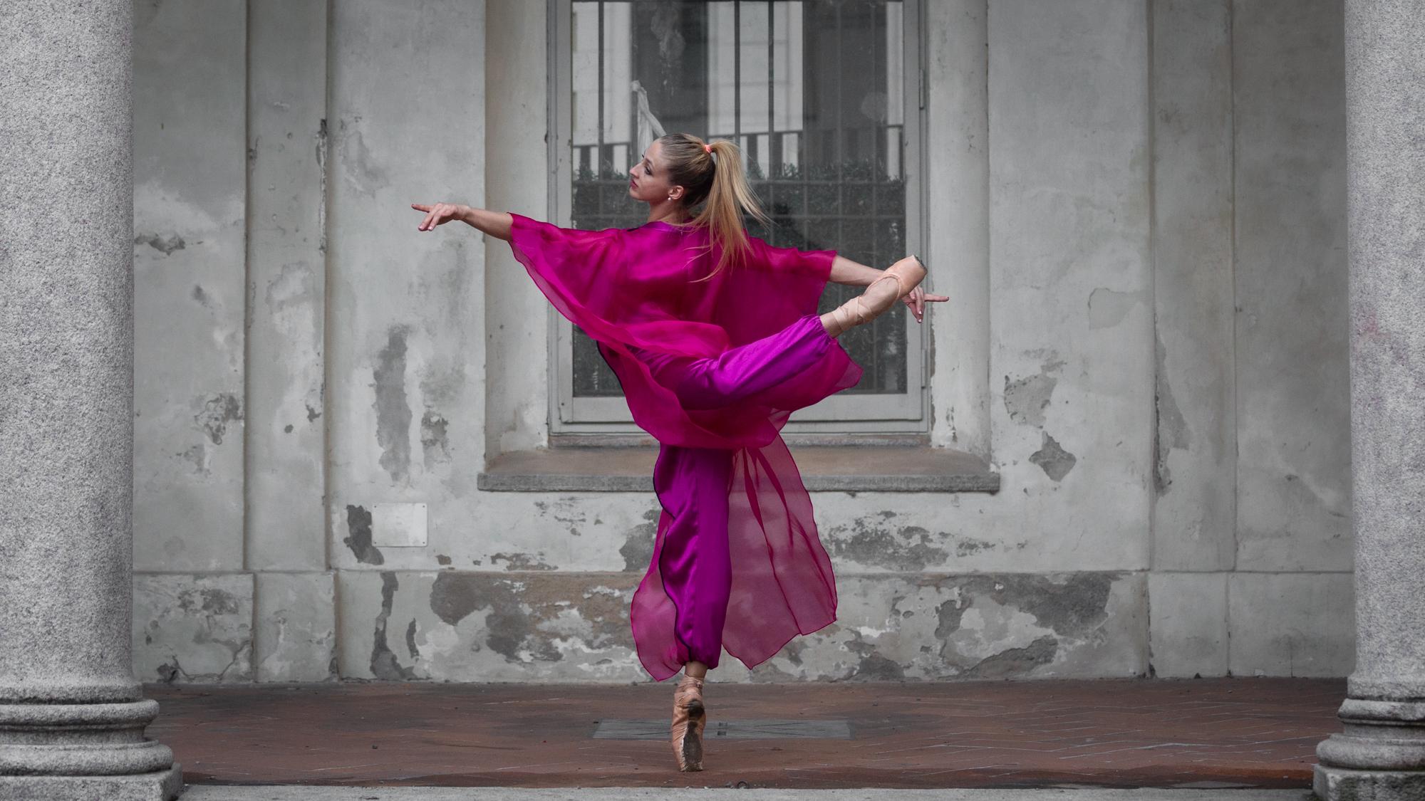 Virna_ballerina-6